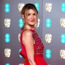 Laura Dern – 2020 British Academy Film Awards in London