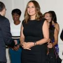 Mariska Hargitay – 7th Annual Elly Awards in New York - 454 x 855