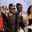 Black Eyed Peas Hit the BET Awards, Deny Breakup Story