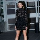 Kate Beckinsale – Arrives at PFW