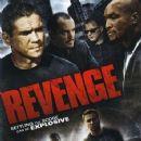 Revenge | Poster