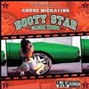 Andre Nickatina - Booty Star - Glock Tawk