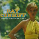 Ray Conniff - Concert In Rhythm Vol.1 - Vol.2