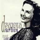 The Very Best Of Deanna Durbin - Deanna Durbin - Deanna Durbin
