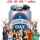 Senior Skip Day Film DVD cover
