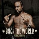 Young Buck - 454 x 454