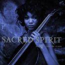 Sacred Spirit Album - Culture Clash