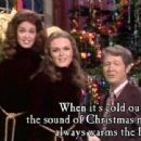 The Lawrence Welk Show - 454 x 340