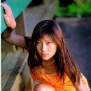 nudes Ass Mirei Kuroda (b. 1978) (82 foto) Gallery, Instagram, swimsuit