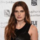 Lake Bell The 25th Ifp Gotham Independent Film Awards In Ny