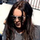 Lindsay Lohan - Another Meeting
