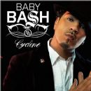 Baby Bash albums