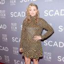Chloe Moretz – 21st SCAD Savannah Film Festival in Savannah