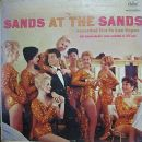 Sands at the Sands