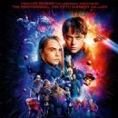 Valerian and the City of a Thousand Planets (2017) - 454 x 674