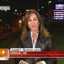 Janet Shamlian