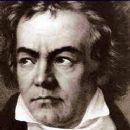 Ludwig Van Beethoven - 250 x 268