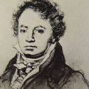Ludwig Van Beethoven - 313 x 432