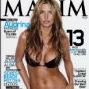 Audrina Patridge - Hot