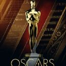 92nd Academy Awards