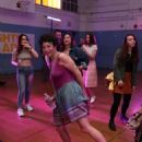 Alia Shawkat – 'Eighth Grade' Screening in Los Angeles - 454 x 681
