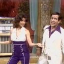 The Lawrence Welk Show - 454 x 318