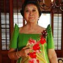 Imelda Marcos - 454 x 648