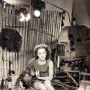 Maureen O'Sullivan - 454 x 605