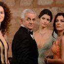 Intikam (2013) - Episode 05