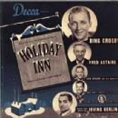 Bing Crosby - Song Hits from Holiday Inn