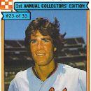 Jim Palmer - 344 x 500