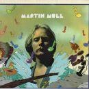 Martin Mull - 400 x 374