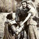 Camelot - 454 x 400