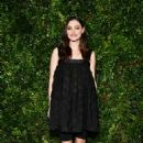Phoebe Tonkin – Charles Finch & CHANEL 11th Annual Pre-Oscar Awards Dinner in Los Angeles 02/23/2019 - 454 x 681
