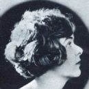 Blanche Sweet - ca.1923 - 454 x 512