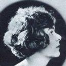 Blanche Sweet - ca.1923
