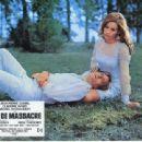 Jeu de massacre (1967)