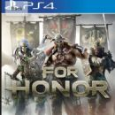 For Honor  -  Product