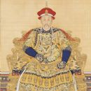Qing dynasty emperors