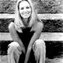 Deana Carter - 216 x 325
