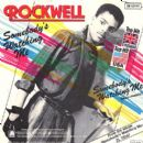 Rockwell (musician)