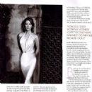 Kate Beckinsale - Red Magazine Pictorial [United Kingdom] (January 2005)