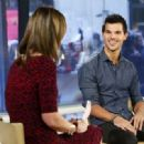 The Today Show 11.09