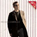 Michele Zarrillo Album - Un'ora con...