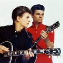 Phil Everly - 400 x 317
