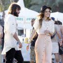 2011 Coachella Music Festival - 396 x 594
