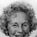 Madge Allsop