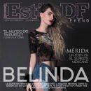 Belinda - 454 x 454