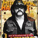 Lemmy - 454 x 623