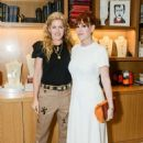 Molly Ringwald – Foundrae Store Opening in New York